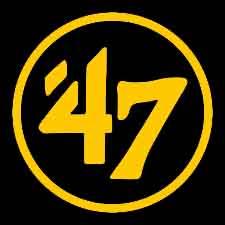 47Logo